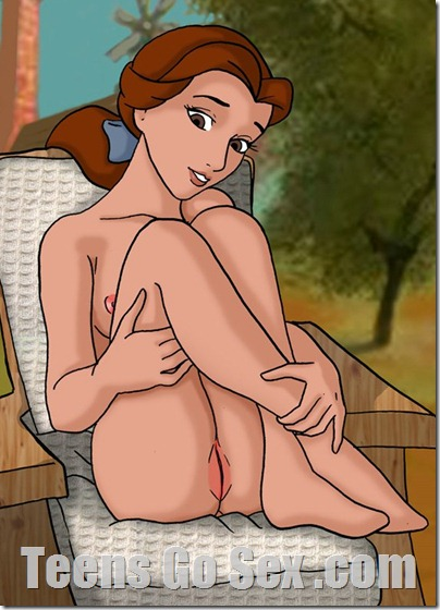 disney sex cartoon video XXX Tube Videos - disney heroes love group sex.